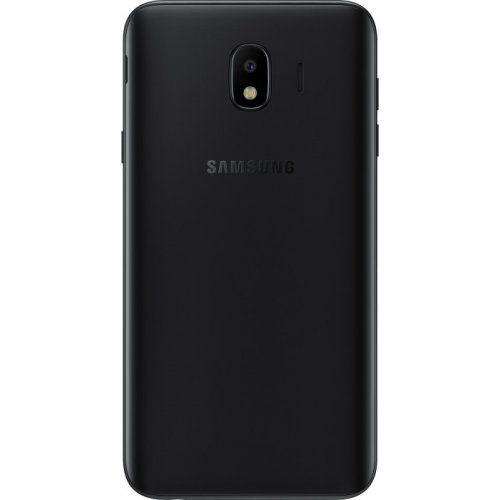 Samsung Galaxy J4 32gb On Zero Down Payment