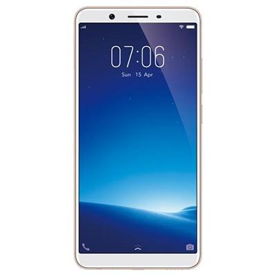 Vivo Y71i Mobile Price In India