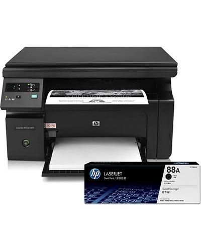 Hp 319 Ink Tank Printer On Emi Hp 319 Ink Tank Printer Price In India