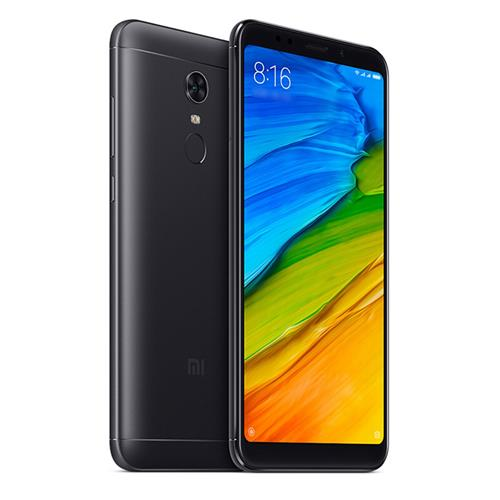 Redmi Note 5 EMI