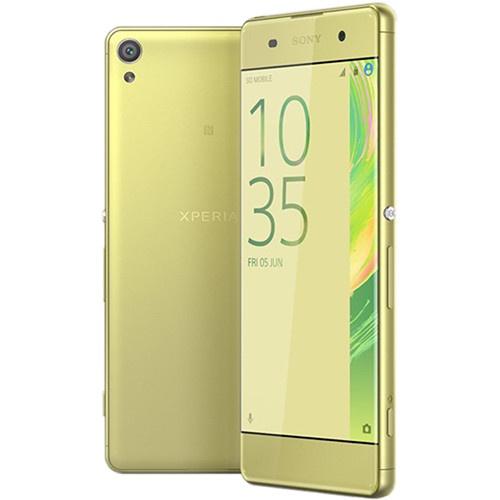 Sony Xperia XA Best Price In India