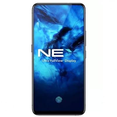 Vivo-NEX-Mobile