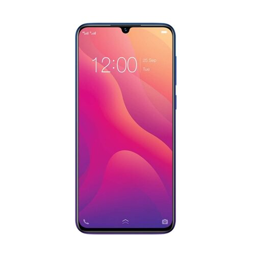 Vivo-V11-Mobile