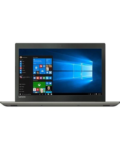 Lenovo Ideapad 520 Laptop Finance