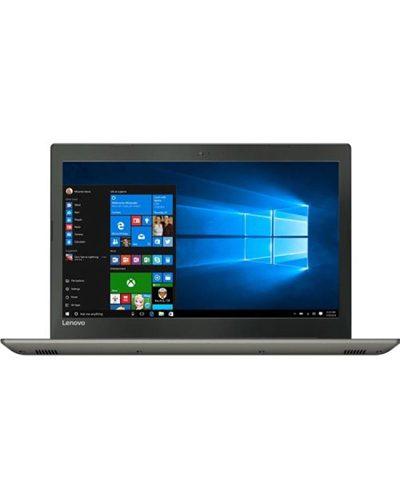 Lenovo Ideapad 520 Laptop Finance