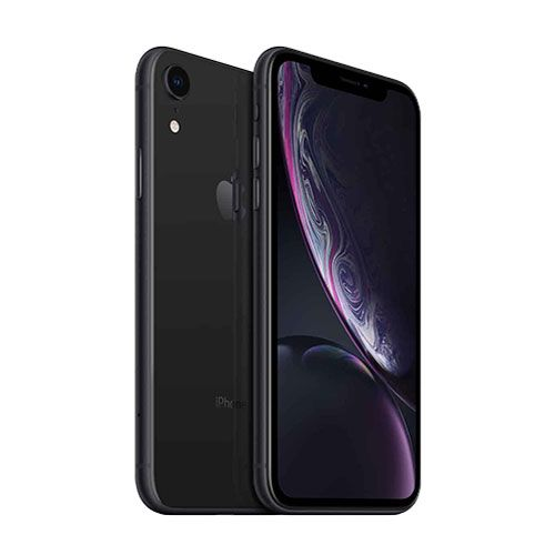 iphone x r price in india