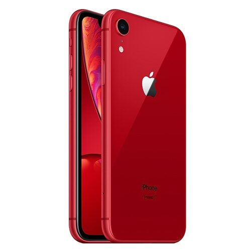 Apple iPhone XR 64gb On EMI Without Credit Card, iPhone XR