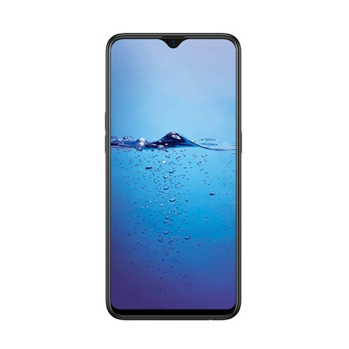 oppo f9 price in india oppo f9 on zero down payment oppo