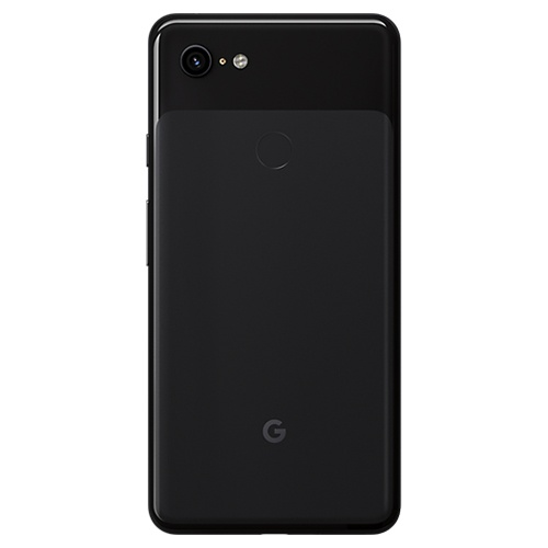 Google Pixel 3 XL On EMI 4gb 128gb, Pixel 3 XL 128gb Price