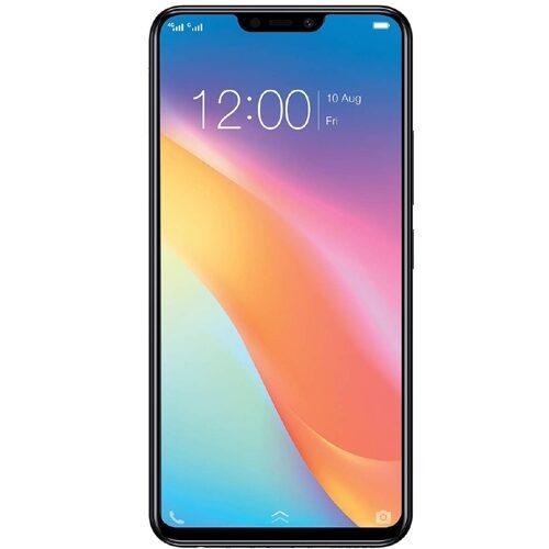 vivo-Y81-Mobile