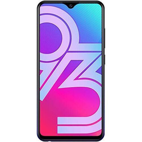 Vivo-Y93-Mobile