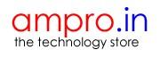 Ampro Logo