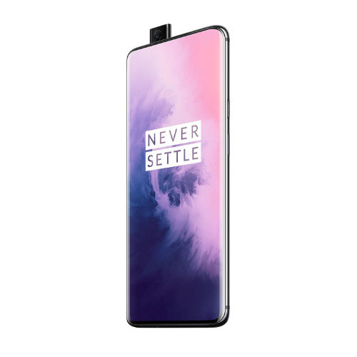 OnePlus Mobiles