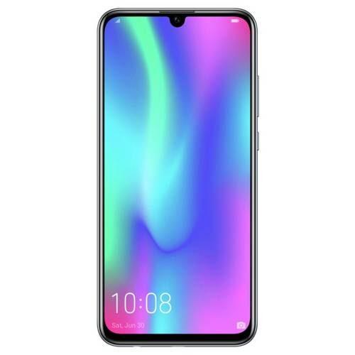 Honor 10 Lite Mobile Price 4gb black