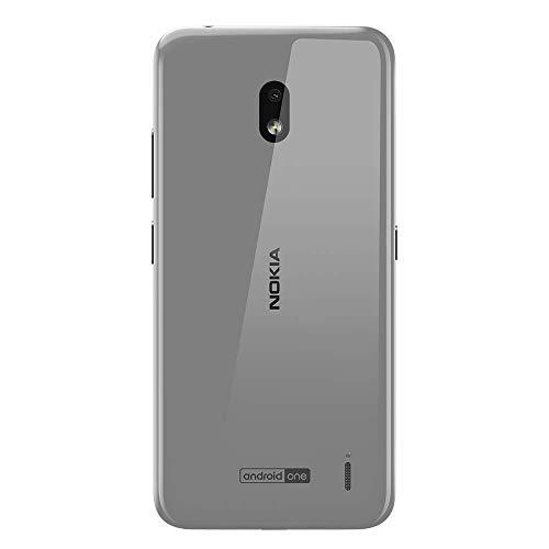 Nokia 2.2 Mobile Price In India-steel 3gb 32gb