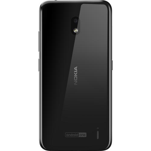 Nokia 2.2 Mobile Finance -black 3gb 32gb