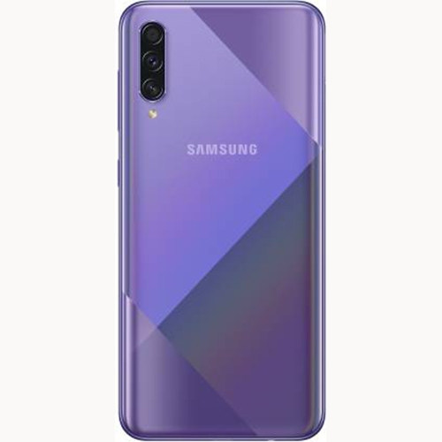 Samsung A50s EMI Without Credit Card-4gb violet
