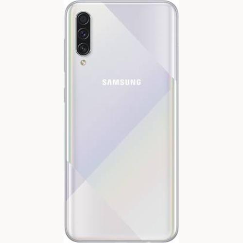 Samsung A50s Mobile Price-4gb white