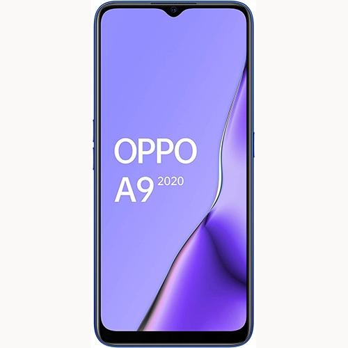 Oppo A9-2020 Online Best Price-purple 8gb