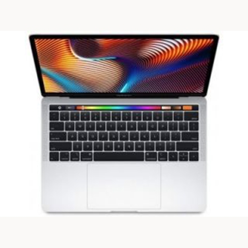 Apple Macbook Pro Core i5 8th Gen Laptop Price