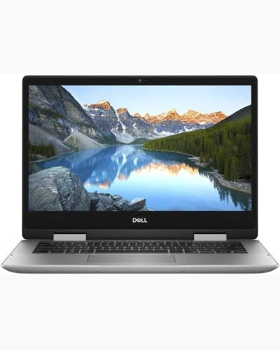 Dell Laptop Best Price-5482 i3 8gb 1tb 2gb gfx
