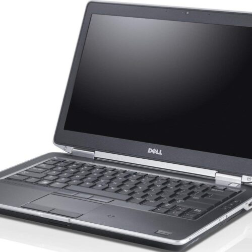Dell 6430 Laptop Refurbished